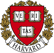 harvard revokes/rescinds because of memes