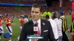 sergio dipp's english debut on monday night football