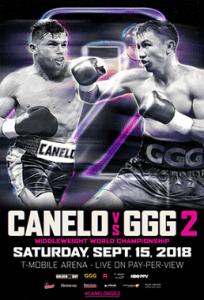publicity for canelo ggg 2