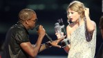 2009 VMAs: when kanye interrupted taylor swift