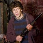 zombieland: cool vocabulary from the opening scene