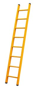 a yellow ladder for sale on alibaba.com
