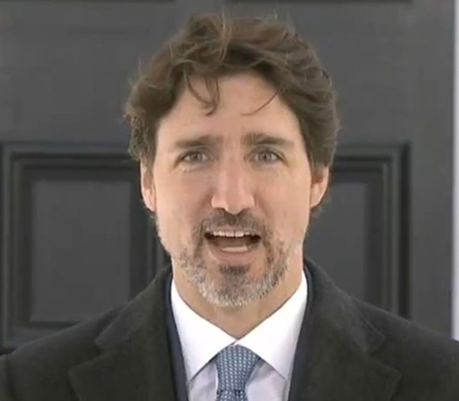 justin-trudeau--vocabulario-en-ingles-moistly