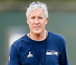 1423157396_462430552_pete-carroll-467