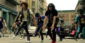 lmfao-party-rock-anthem-shuffle-dance12