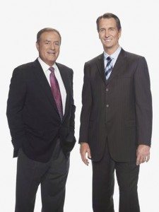 michaels & collinsworth