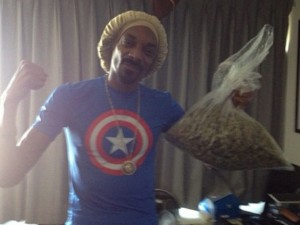 snoop_lion_weed_jackpot