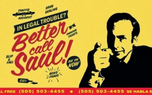better call saul--logo