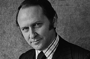 william saffire been there done that