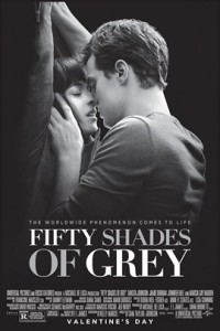fifty shades of grey worth