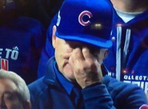 bill-murray-tears-of-joy-cubs-world-series