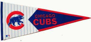 cubs-pennant
