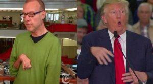 trump-mocks-reporter