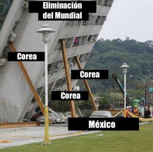 korea mexico world cup meme