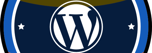 Comunidad WordPress Venezuela en Telegram