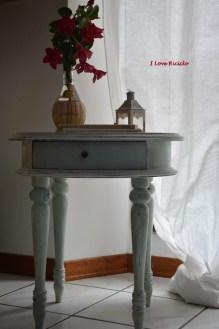 tavolino shabby 1
