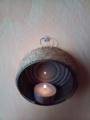 candela-scatolettatonno