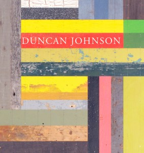 Duncan-Johnson-Cover