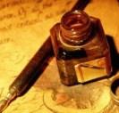 Hoosier Ink