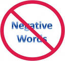 Why Positive Thinking Doesn't Work & What Does by Rick Conlow
