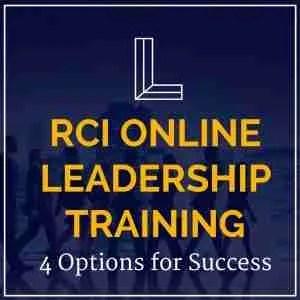 Excellence: The Ultimate Leadership Success Secret