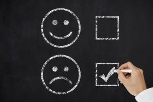 The Plague of Employee Dissatisfaction and Disengagement