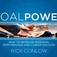 La nouvelle science de l'établissement d'objectifs et de la réalisation