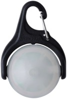 Product image for Clear