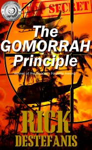 Gomorrah Principle