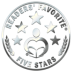 reader5star