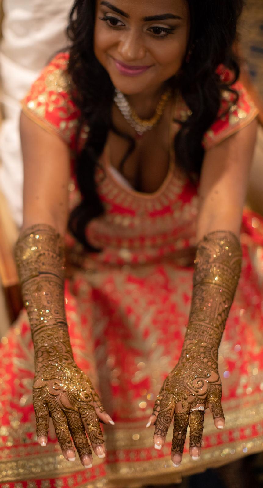 Indian Wedding Photography55