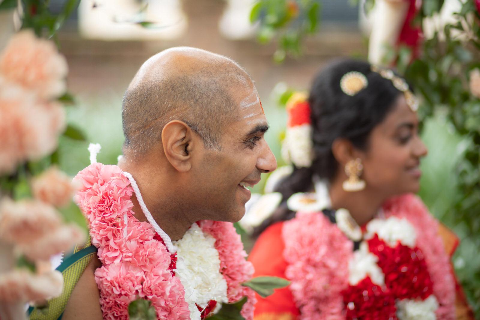 Indian Wedding Photography314
