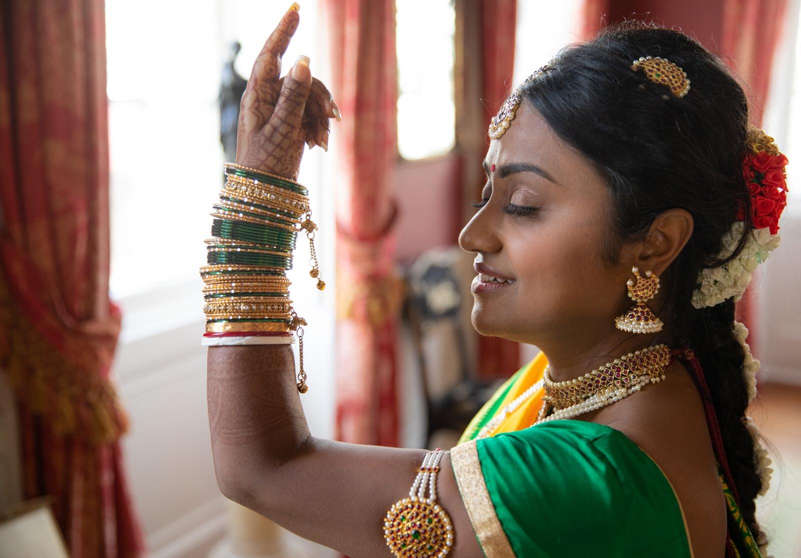Indian Wedding Photography380