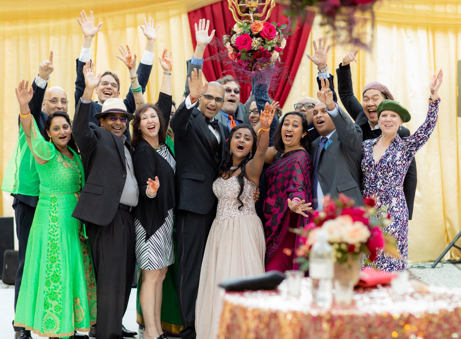 Indian Wedding Photography 647