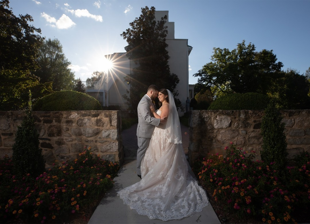 Cabo Wedding Reviews
