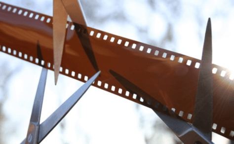 editing-film1