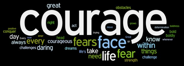 courage%20wordle[1]