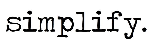 simplify.001[1]
