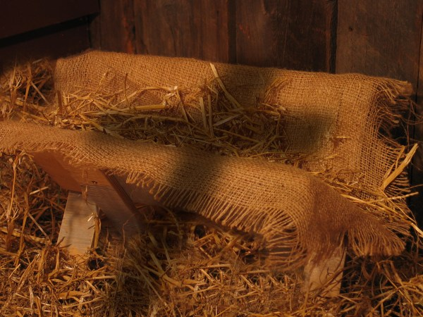 cross-on-manger[1]