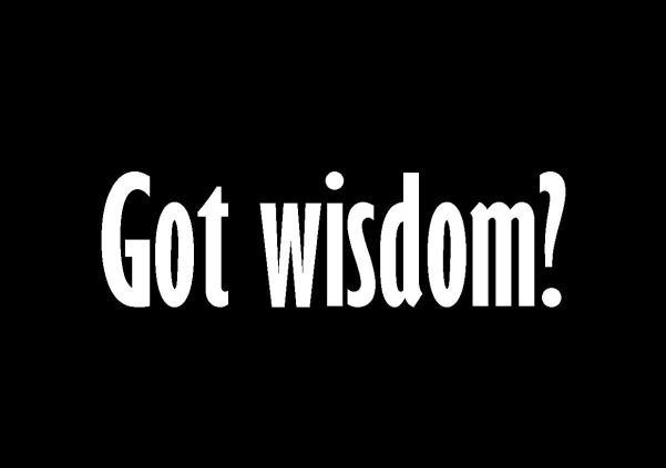 wisdom2[1]