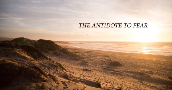 AntidoteToFear[1]