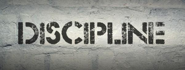 discipline-845x321[1]