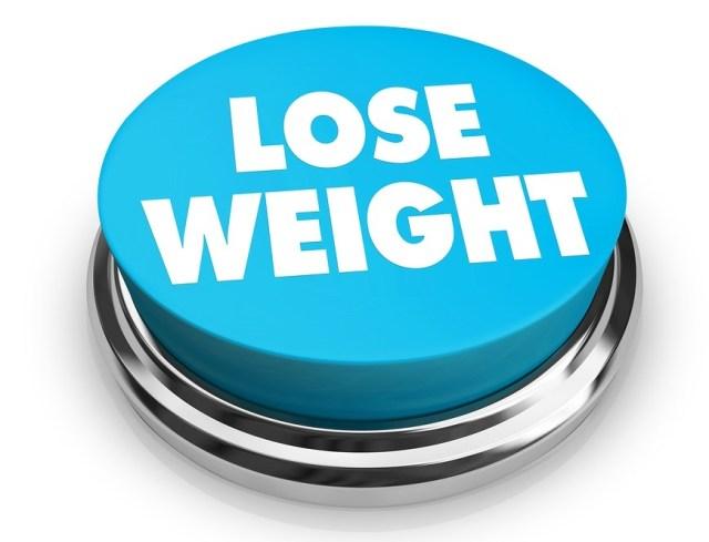 Lose-Weight-Blue-Button1.jpg
