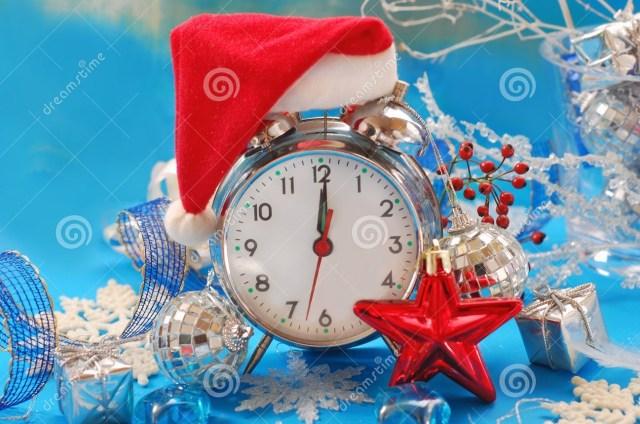 time-christmas-222869441.jpg