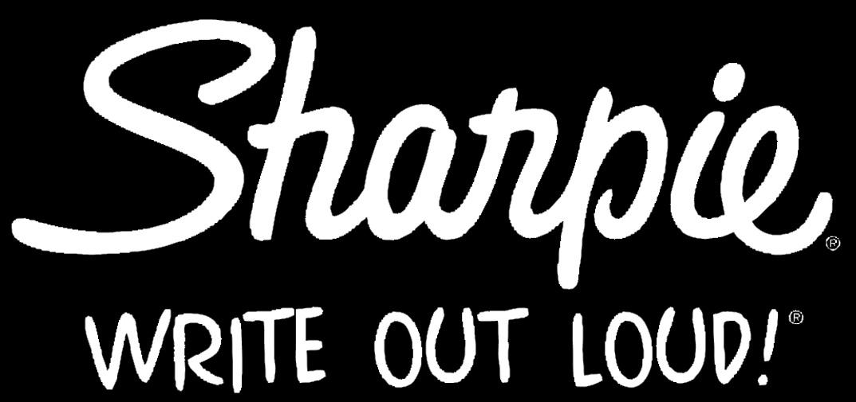See?  Even Sharpie opposes censorship!