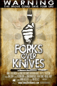 forks_over_knives_movie_poster