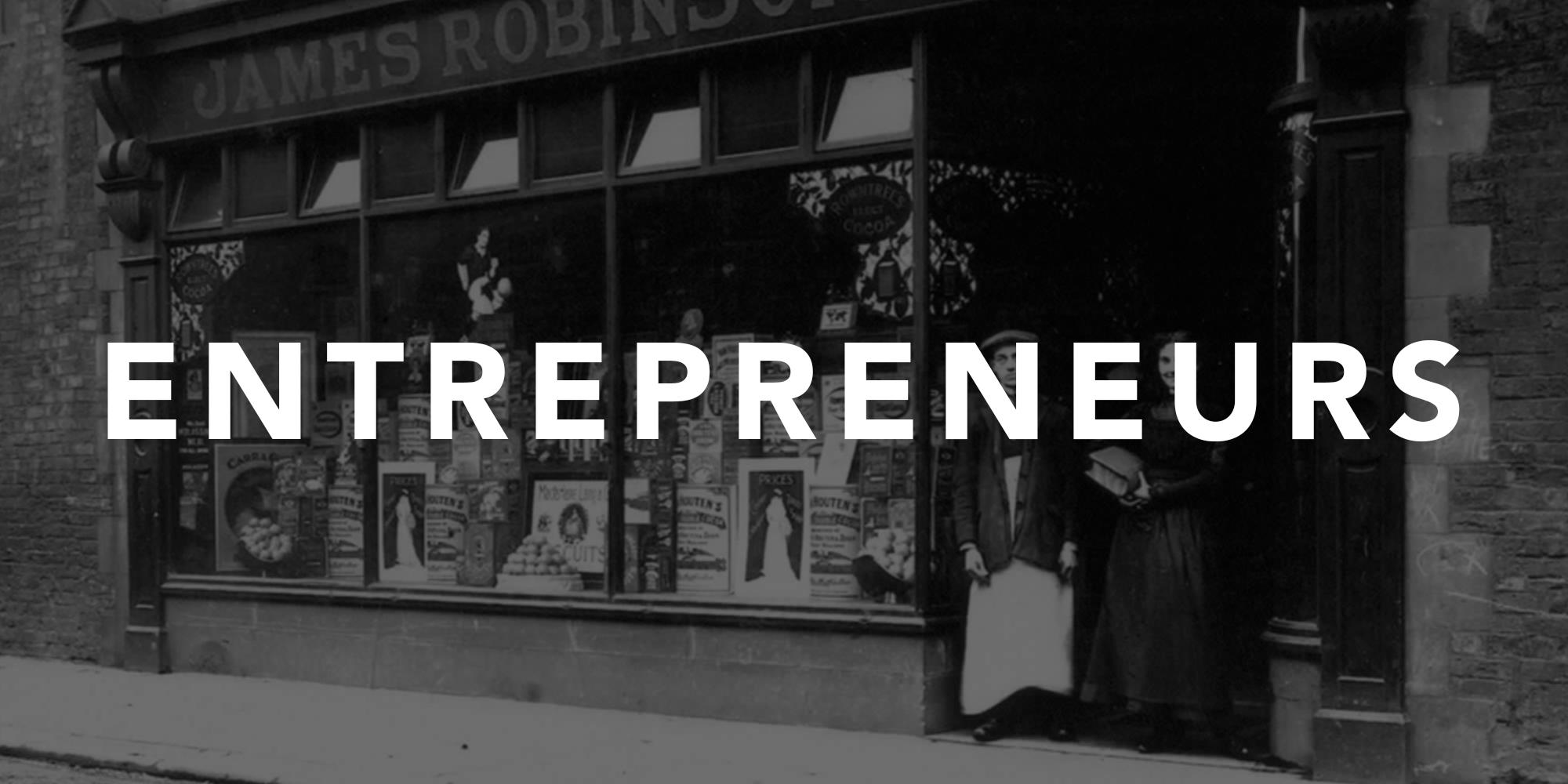 rickjesse-entrepreneurs-blog