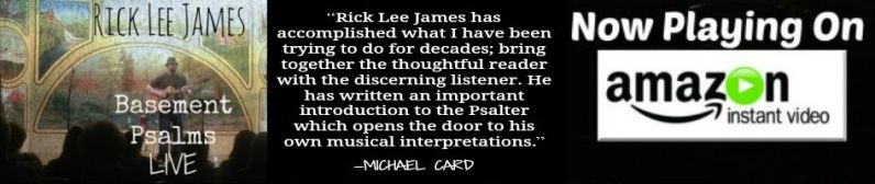 Michael Card Endorsement
