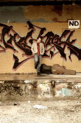 Wall_1