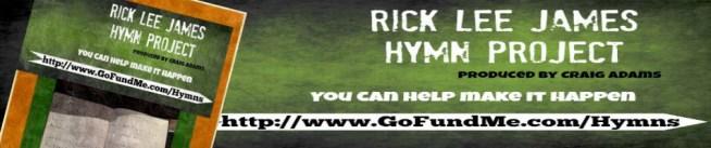 go-fund-me-banner-web-site.jpg